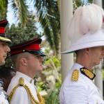 Queens Birthday Parade Bermuda June 9 2012-1-44