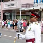 Queens Birthday Parade Bermuda June 9 2012-1-45