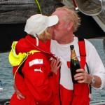 Rambler Newport Bermuda Race, June 17 2012-1-2