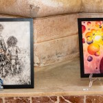Sarai Hines Art Exhibit Bermuda June 10 2012-1-10