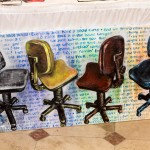 Sarai Hines Art Exhibit Bermuda June 10 2012-1-12
