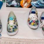 Sarai Hines Art Exhibit Bermuda June 10 2012-1-13
