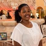 Sarai Hines Art Exhibit Bermuda June 10 2012-1-14