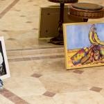 Sarai Hines Art Exhibit Bermuda June 10 2012-1-4