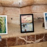 Sarai Hines Art Exhibit Bermuda June 10 2012-1-7