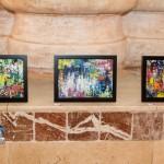 Sarai Hines Art Exhibit Bermuda June 10 2012-1-9