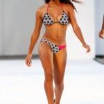 Evolution Fashion Show Bermuda, July 7 2012 -2 (1)