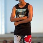 Evolution Fashion Show Bermuda, July 7 2012 -2 (10)