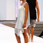 Evolution Fashion Show Bermuda, July 7 2012 -2 (11)