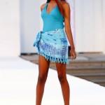 Evolution Fashion Show Bermuda, July 7 2012 -2 (14)