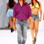 Evolution Fashion Show Bermuda, July 7 2012 -2 (15)