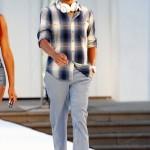 Evolution Fashion Show Bermuda, July 7 2012 -2 (16)