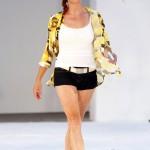 Evolution Fashion Show Bermuda, July 7 2012 -2 (19)