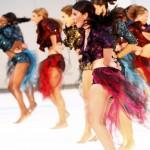 Evolution Fashion Show Bermuda, July 7 2012 -2 (21)