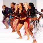 Evolution Fashion Show Bermuda, July 7 2012 -2 (22)