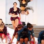 Evolution Fashion Show Bermuda, July 7 2012 -2 (23)