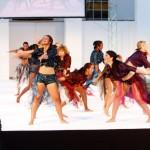 Evolution Fashion Show Bermuda, July 7 2012 -2 (24)