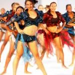 Evolution Fashion Show Bermuda, July 7 2012 -2 (26)