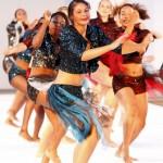 Evolution Fashion Show Bermuda, July 7 2012 -2 (27)