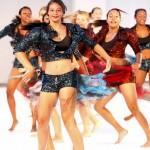 Evolution Fashion Show Bermuda, July 7 2012 -2 (28)