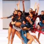 Evolution Fashion Show Bermuda, July 7 2012 -2 (29)