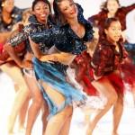 Evolution Fashion Show Bermuda, July 7 2012 -2 (30)