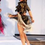 Evolution Fashion Show Bermuda, July 7 2012 -2 (33)