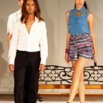 Evolution Fashion Show Bermuda, July 7 2012 -2 (34)