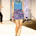 Evolution Fashion Show Bermuda, July 7 2012 -2 (35)