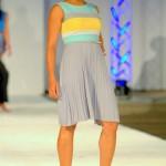 Evolution Fashion Show Bermuda, July 7 2012 -2 (36)