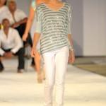 Evolution Fashion Show Bermuda, July 7 2012 -2 (37)