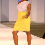 Evolution Fashion Show Bermuda, July 7 2012 -2 (38)