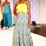 Evolution Fashion Show Bermuda, July 7 2012 -2 (39)