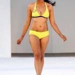 Evolution Fashion Show Bermuda, July 7 2012 -2 (4)