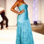 Evolution Fashion Show Bermuda, July 7 2012 -2 (40)