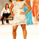 Evolution Fashion Show Bermuda, July 7 2012 -2 (41)