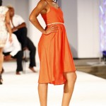 Evolution Fashion Show Bermuda, July 7 2012 -2 (42)
