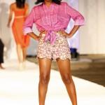 Evolution Fashion Show Bermuda, July 7 2012 -2 (43)