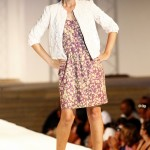 Evolution Fashion Show Bermuda, July 7 2012 -2 (44)