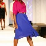 Evolution Fashion Show Bermuda, July 7 2012 -2 (45)