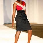 Evolution Fashion Show Bermuda, July 7 2012 -2 (46)