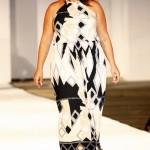 Evolution Fashion Show Bermuda, July 7 2012 -2 (47)