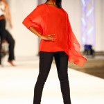 Evolution Fashion Show Bermuda, July 7 2012 -2 (48)