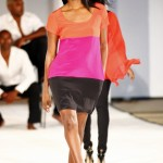Evolution Fashion Show Bermuda, July 7 2012 -2 (49)
