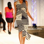 Evolution Fashion Show Bermuda, July 7 2012 -2 (50)