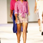 Evolution Fashion Show Bermuda, July 7 2012 -2 (51)
