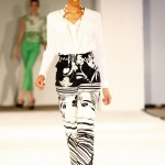 Evolution Fashion Show Bermuda, July 7 2012 -2 (52)