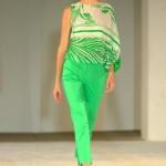 Evolution Fashion Show Bermuda, July 7 2012 -2 (53)