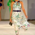 Evolution Fashion Show Bermuda, July 7 2012 -2 (54)