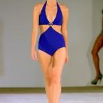 Evolution Fashion Show Bermuda, July 7 2012 -2 (55)